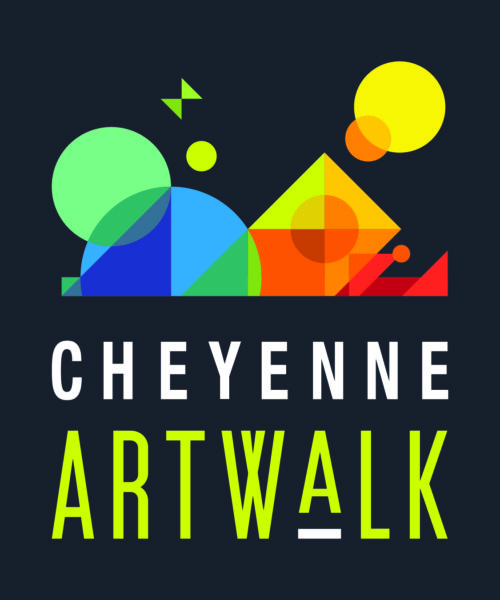 Cheyenne Artwalk
