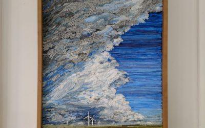 Nicolaysen Art Show Redux'